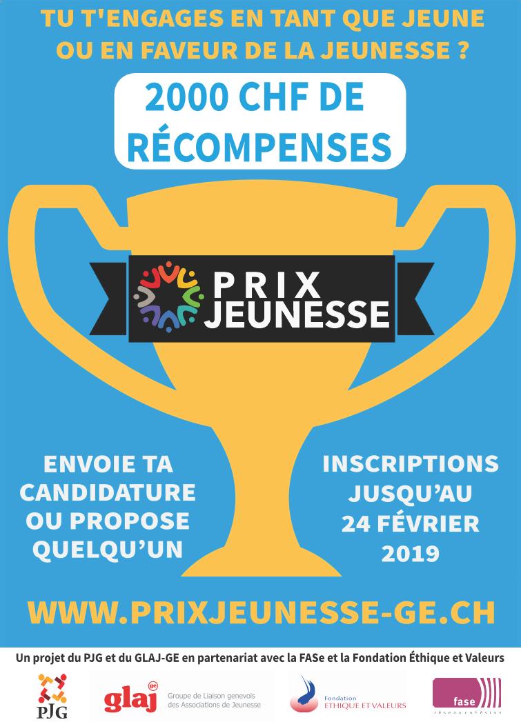 Affiche Prix Jeunesse 2019_digitale moyenne