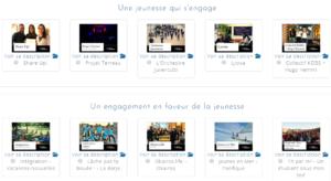 Capture Ecran Votes_petit