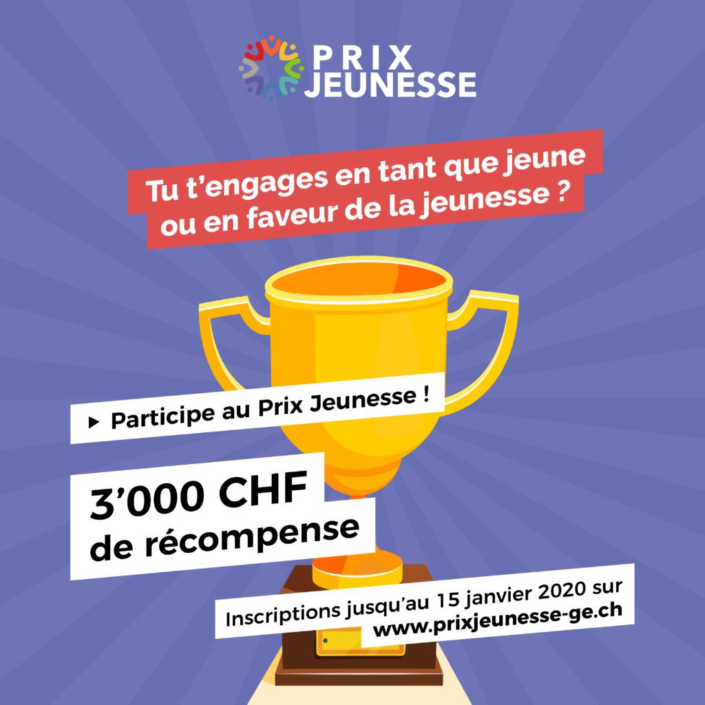 prixJeunesse2020-1080x1080-v2